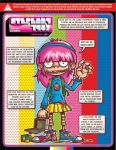 stephany 1987_page 6 by petipoa