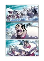 CC on color page1 by alessandromicelli