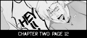 EPHEMERAL PREVIEW - CH02 PG 12FR-ENG by EphemeralComic