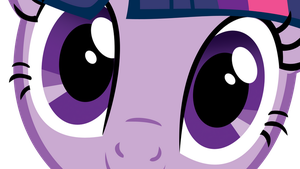 Eyes Twilight Sparkle by kittyhawk-contrail