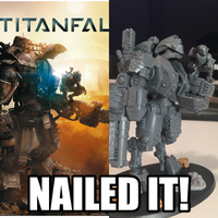 Tautanfall by Darth-Solidus