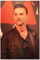 dave gahan by shellyplayswithfire