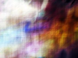 Untitled Texture 32 by untitled-stock