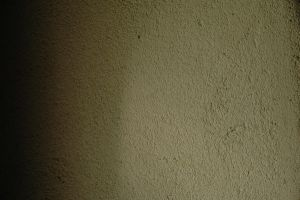 Wall texture 6 by Patterns-stock