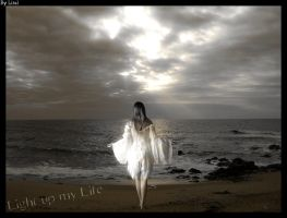 Light up my life by lital108
