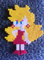 Anarchy Panty Bead Sprite by fmagirl09