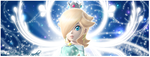 BN_Rosalina Banner by Chivi-chivik