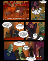 Heart Burn Ch7 Page 10 by R2ninjaturtle