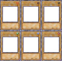 Normal_Monster_Templates by Hellbond