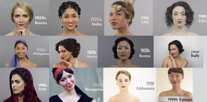 1920s by FalseDisposition