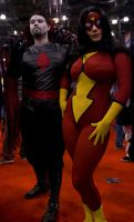 Comic Con 09_Day 2_046 by br53199