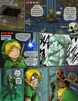 Legend of Zelda fan fic pg53 by girldirtbiker