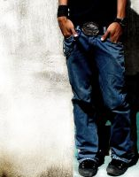 jeans by turquil
