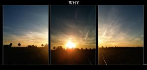 Why? by Xe4ro
