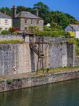 old quay by awjay