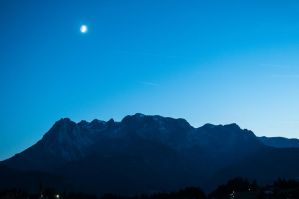 4 nights at austria 044 by picmonster