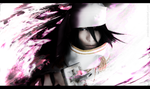Byakuya Kuchiki Cosplay [manga new chapters] by InrasTEO