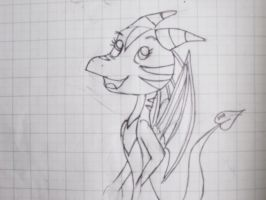 name this dragon by Princess-Shannen