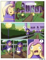 page 5 by lizgigg
