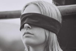 blindfolds 2 by scarab77