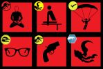 The Jurassic Park Survival Guide by Fafnirx
