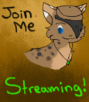 Join.Me -Online- by Aruku-Pear