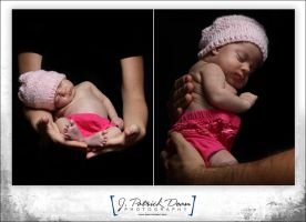 Baby C v1 by jpdean