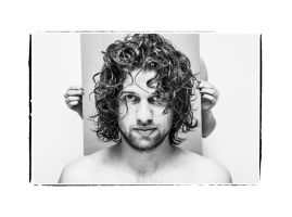 Curls by chilouX