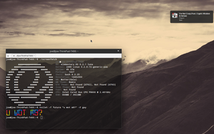 Elementary OS Screenshot-OLD by Dripyz