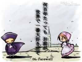 APH40title-06.Farewell by luciabruma