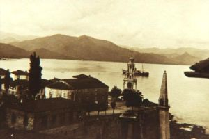 old giresun photo 008 by giresun