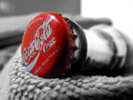 coke by necafa