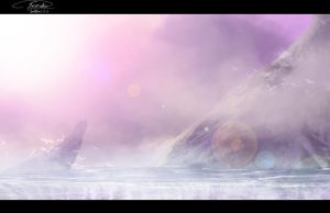 __15 by Concept-Cube