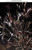 Fireworks Texture 7 by Cassy-Blue