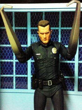 T-1000 by BCElLoCo19824884