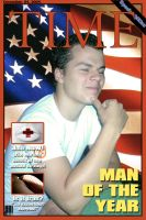 h time cover by dtbsz