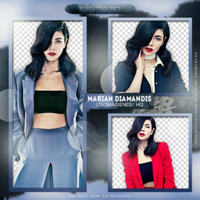 +Marina Diamandis|Pack Png by Heart-Attack-Png