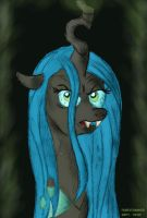 Chrysalis by ScoBionicle99