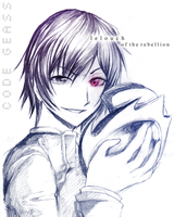lelouch of the rebellion by sporkful-of-hearts