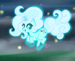 Hauntingly Fun by PrincessAbiliss