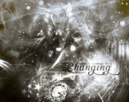 CHANGE by dirty-life