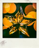 Star-poladroid by Rob1962
