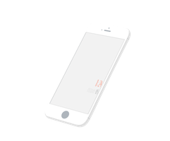 Sleek LS for iPhone by bansikrishna