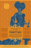 Charity-Ball-Poster-Final-Smallest by BeforeMyVoices