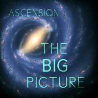 Ascension - The Big Picture (Album Art) by rebel28