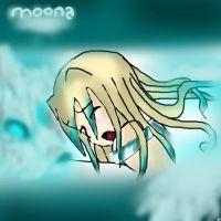 Moona's sad by Spottedfire1212
