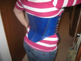 corset angled by metal-maniac1977
