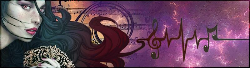Music in my Veins - 2nd Fantasia Contest Entry by SelectYourself