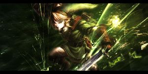 -OLD- Link signature by AXel-KL