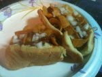 Make-your-own Chili Cheese Frito Dogs (Like Sonic) by HavocKitten
